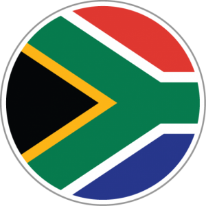 south-africa-icon-round