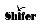 کفش شیفر / SHIFER Shoes