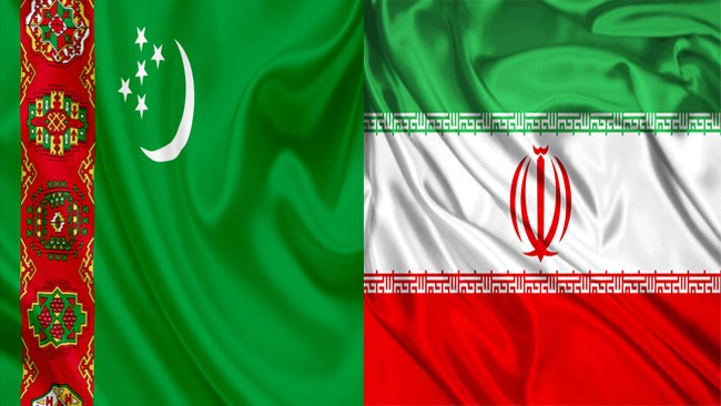 Sending Iranian Chamber of Commerce to the meeting of the Joint Commission of Iran and Turkmenistan