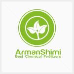آرمان شیمی / ARMAN SHEMI