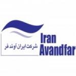 ایران آوندفر /  Iran Avand Far
