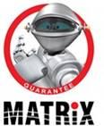 توسعه و تجارت ماتریس / TOSSE E VA TEJARAT MATRIS