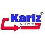 بازرگانی کاریز / KARIZ TRADING