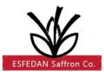 بازرگانی زعفران اسفدان / ESFEDAN SAFFRAN TRADE COMPANY