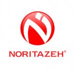 بلور نوری تازه / NORITAZEH GLASS CO.