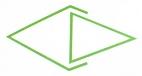 کار آفرینان صنعت ذوب فلزات/ .Karafarinan Co