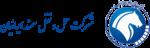 حمل و نقل سمند ایرانیان/SAMAND IRANIAN TRANSPORTATION CO