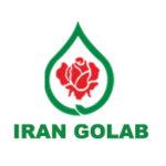 ایران گلاب(گروه صنعتی راهب)/Iran Golab