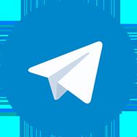 تلگرام انجمن