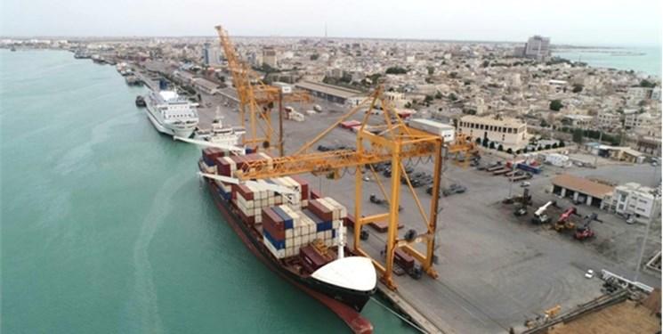 کمیته اقدام صادراتی