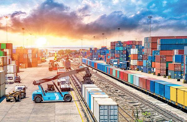 رشد ۳ درصدی بازگشت ارز صادرات غیر نفتی
