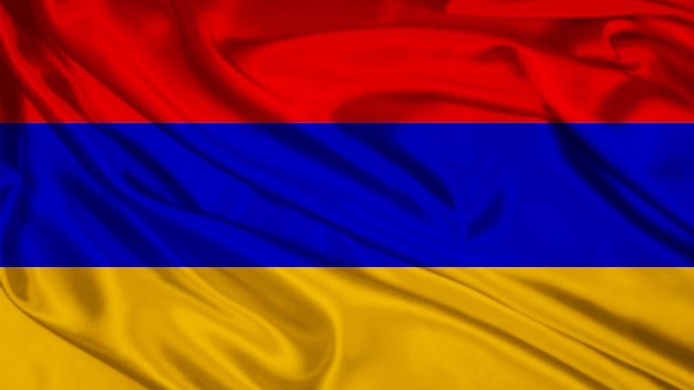 همکاریهای گمرکی و تجاری ایران و ارمنستان افزایش مییابد