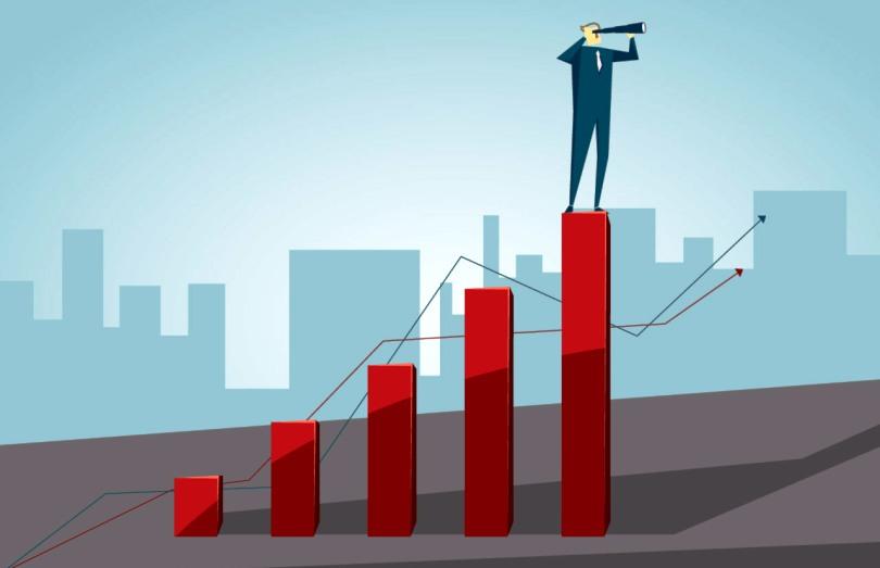 شرط بهبود اوضاع اقتصادی در ۴سال آینده