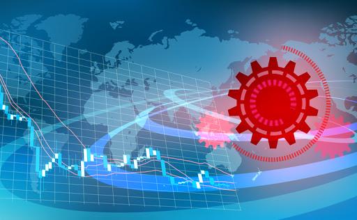فرصت جدید در ماراتن تجاری
