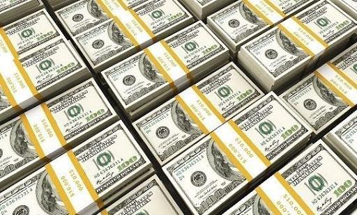 تکلیف ایفای تعهدات ارزی صادرکنندگان مشخص می شود