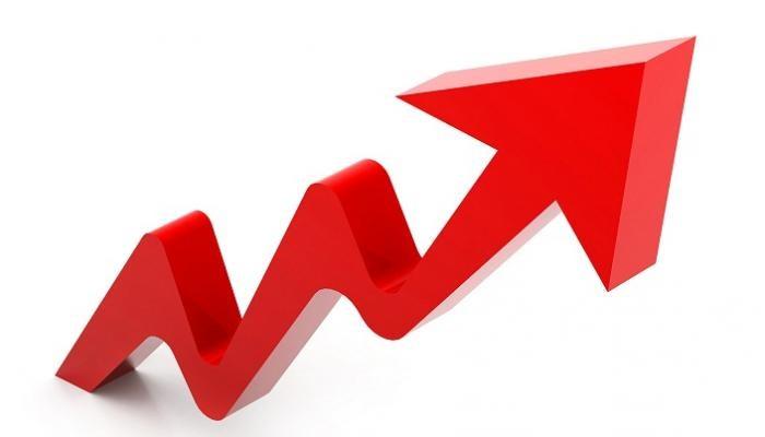افزایش قیمت کالاها پذیرفتنی نیست / برای قانونمند شدن رمز ارزها باید چاره اندیشید