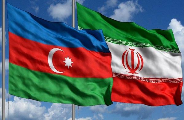 رييس اتاق ايران و آذربايجان: باکو به تجار ايراني ويزا نميدهد