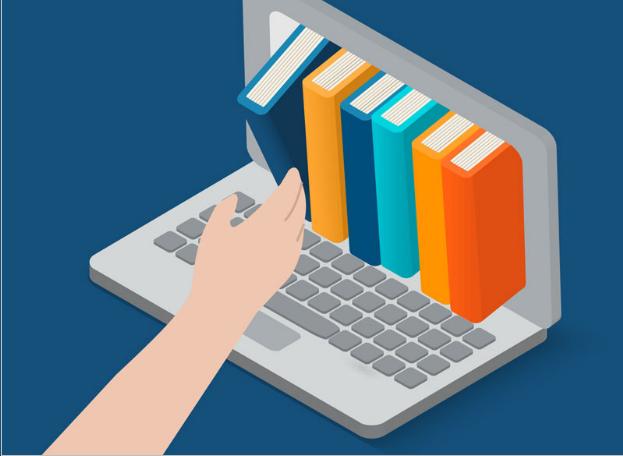کارگاه آنلاین در زمینه تحول دیجیتال در راستای افزایش تسهیل تجارت