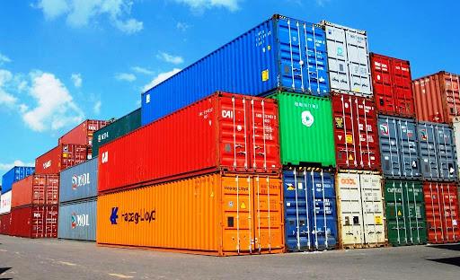 شکایت یکی از شرکت های نمایندگی خطوط کشتیرانی و صدور رای