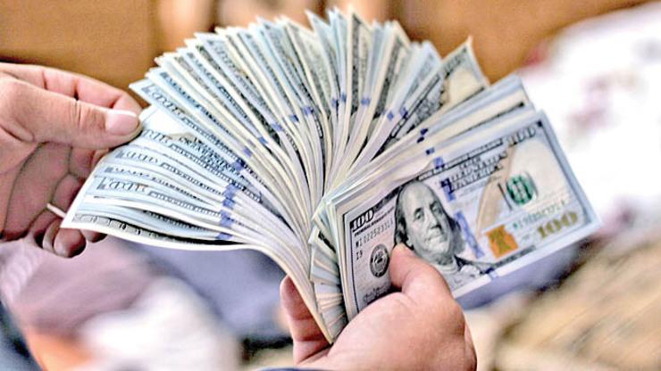 برنامه وزیر اقتصاد برای حذف ارز ترجیحی